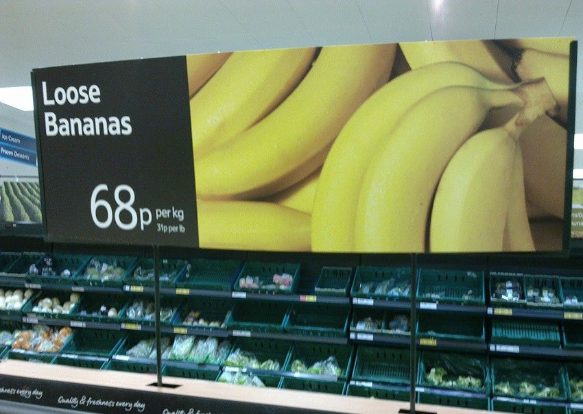 Сколько стоят продукты в Европе 9_4