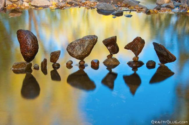 Балансирующие камни 1394023044_2