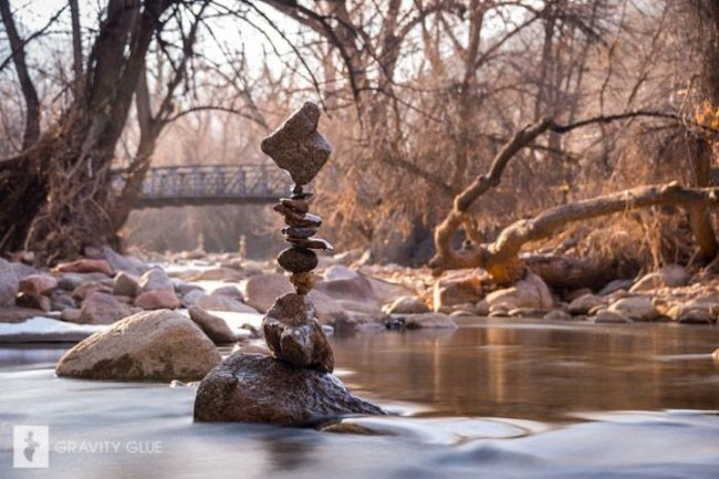Балансирующие камни 1394023046_5