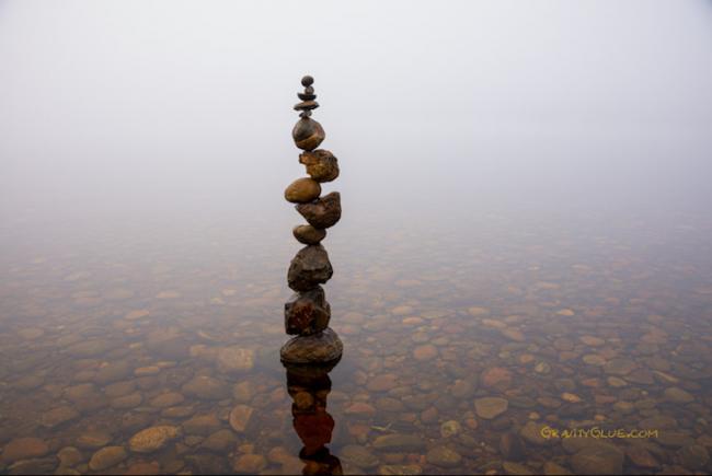 Балансирующие камни 1394023063_4