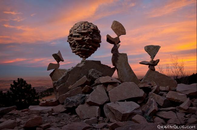 Балансирующие камни 1394023090_5