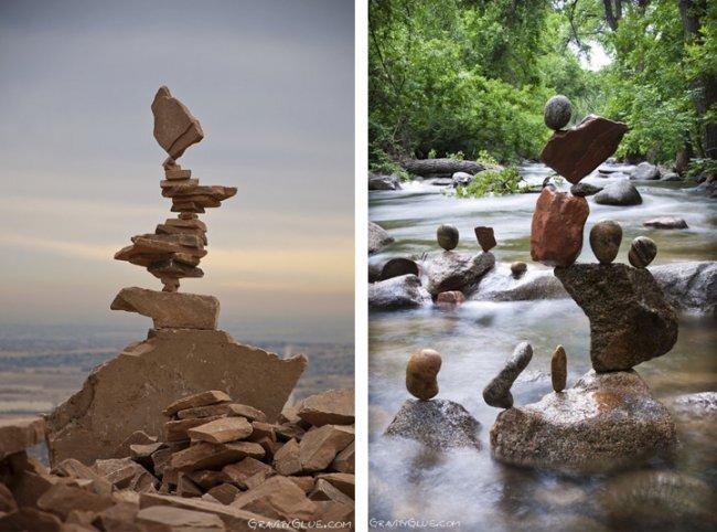 Балансирующие камни 1394023123_9