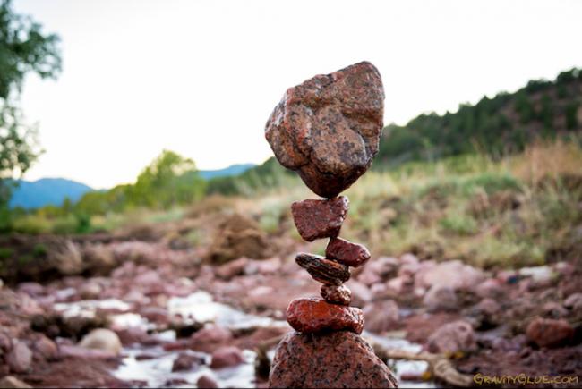 Балансирующие камни 1394023124_6