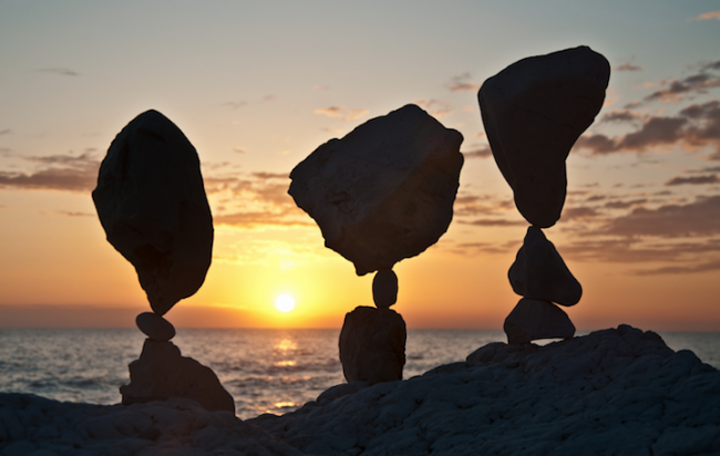 Балансирующие камни 1394023180_12