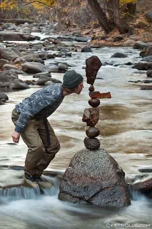 Балансирующие камни 1394084350_16
