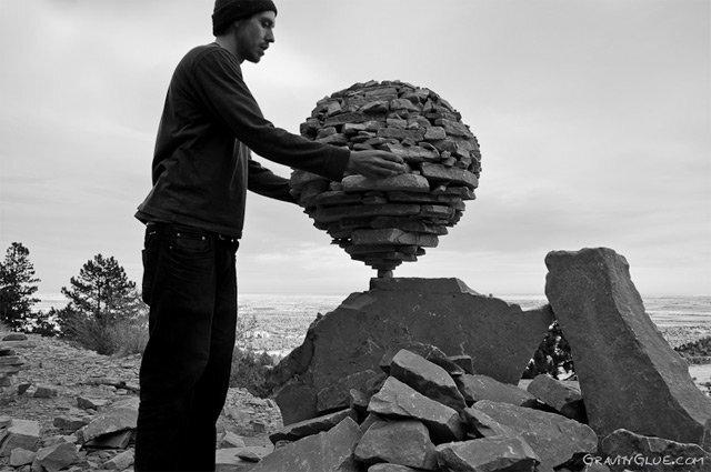 Балансирующие камни 1394084399_19
