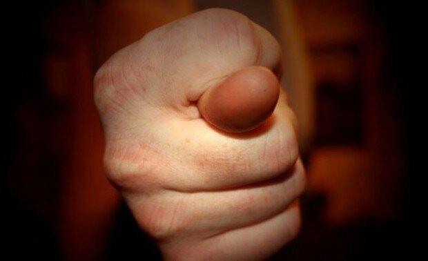 Язык жестов в разных странах 78f77793c770a5e9a815772f1ecc1557