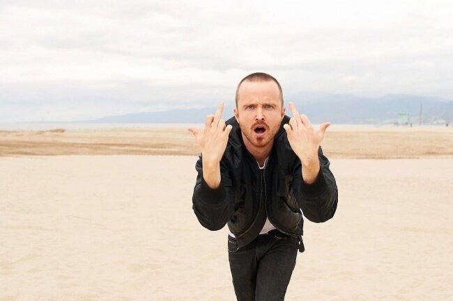 Язык жестов в разных странах C5db907480da3ef665ccbb91ede43153