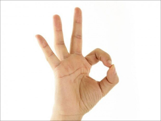 Язык жестов в разных странах Eb2cdeaf774f6afa07ac4ead47bc6e8f