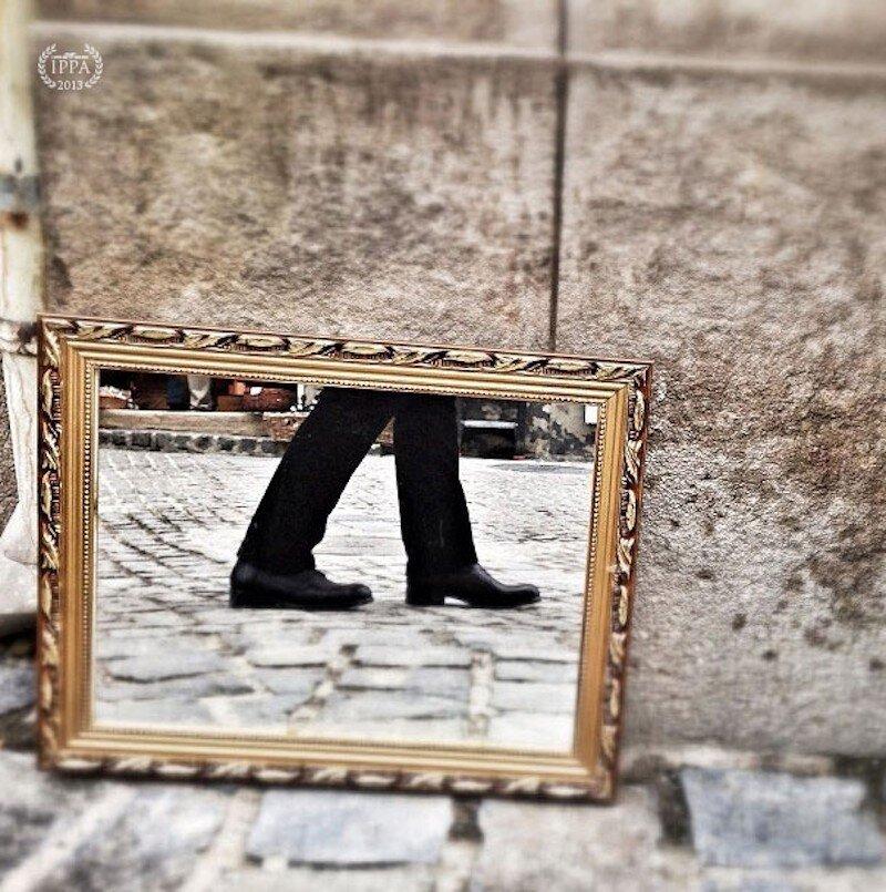 Удивительные фотографии, сделанные камерами смартфоно 2_011