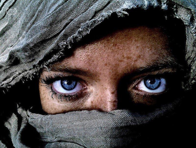 Удивительные фотографии, сделанные камерами смартфоно 3_002
