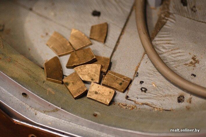 В руках минского мастера рождаются уникальные вещи в стиле стимпанк 5b32c0722f3bfdfc3bc9cfe368896d64