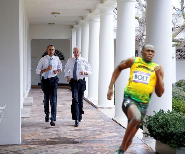 Фотожабы на пробежку Обамы и Байдена по Белому Дому B124627a225bd77d43b026bd71add665