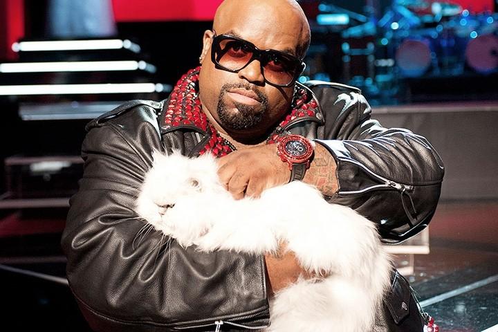 Музыканты и их коты 434ec7df11dd4ab498614cc1d50329e0
