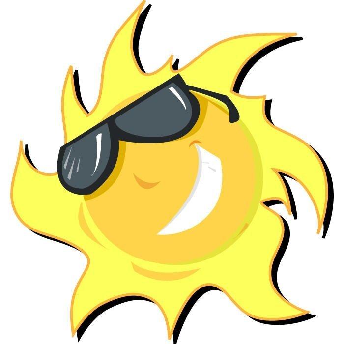 Солнечный удар 25_1