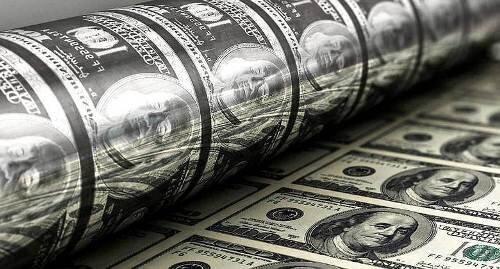 Как наглядно выглядит государственный долг США 4fa64360f3bb7cfc78ebc37762bb5cb6