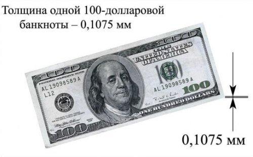 Как наглядно выглядит государственный долг США 6b9ec102bac56ee294c903a9421e51a7