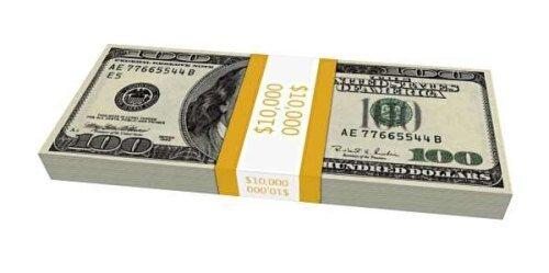 Как наглядно выглядит государственный долг США 8ddfe7f85c51edb79483c86e3e4cccb0