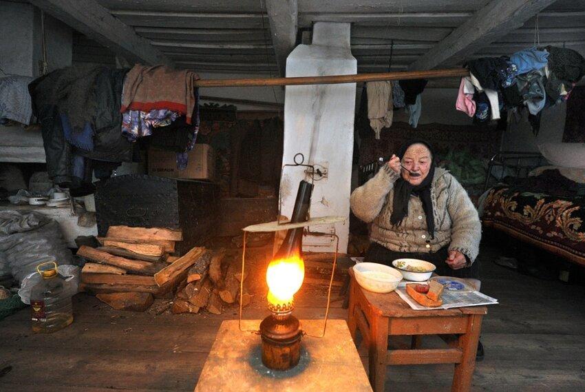 Жизненные фотографии белорусских деревень 155cfaf9edc919cd3c4a371b84596c43