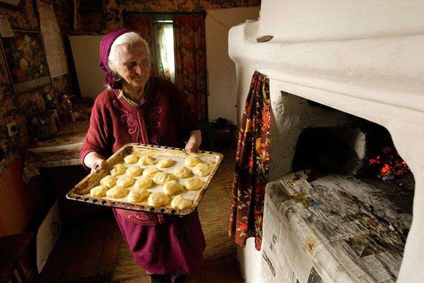 Жизненные фотографии белорусских деревень 3abe33f5cdb11dfb0868fd616ef47bd5