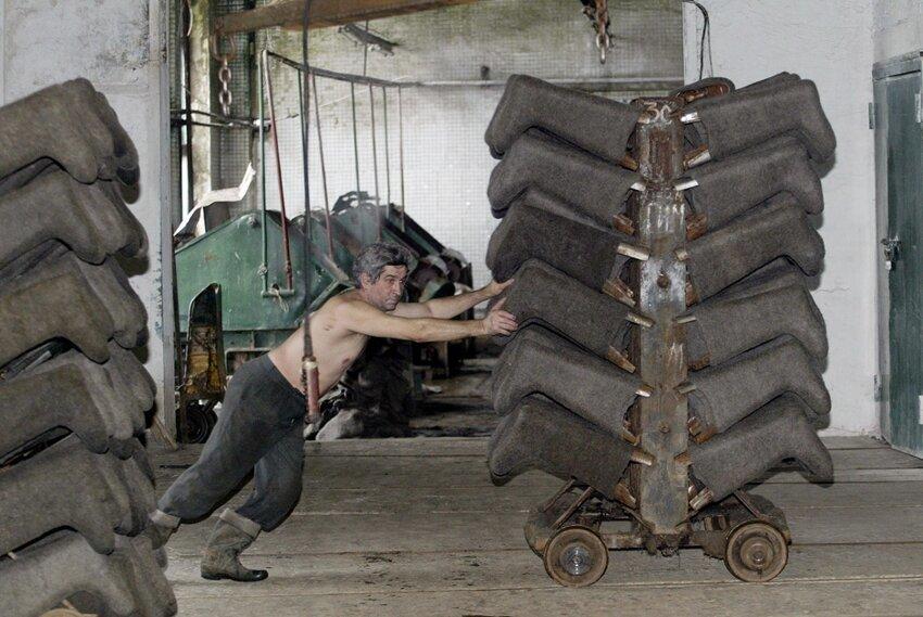 Жизненные фотографии белорусских деревень 3d74afb6e9b922d821406f7cce244644