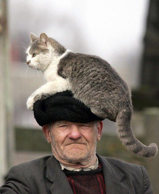 Жизненные фотографии белорусских деревень D642010c59145875f59c28c4c2d8b6a4
