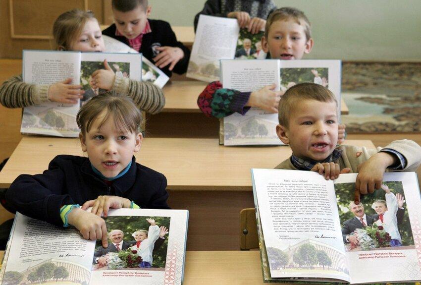 Жизненные фотографии белорусских деревень E6a124bd5e9160cded45511b1ad8b3a3