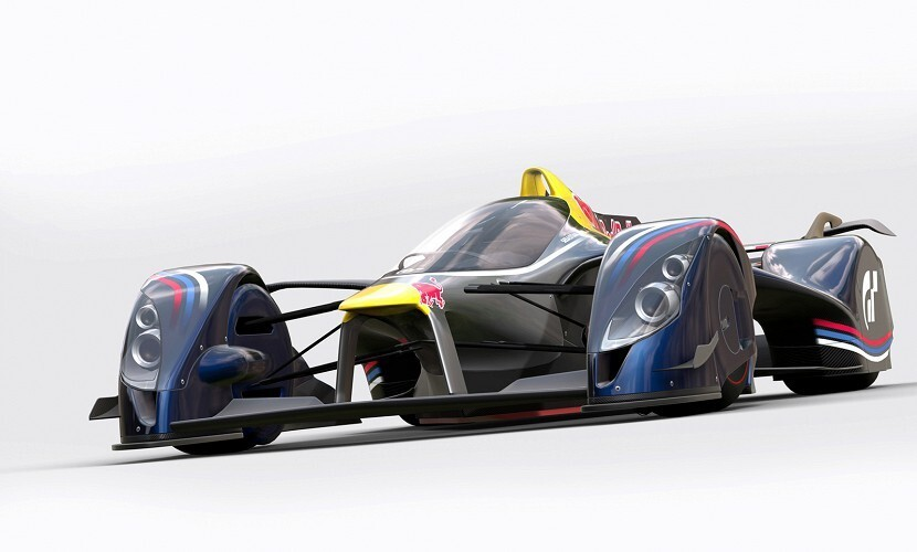 Семь самых крутых виртуальных спорткаров  007e481f6eae58fb7c5b7c51d30a5d1a