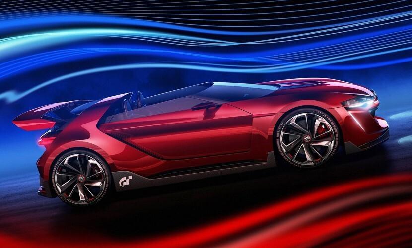 Семь самых крутых виртуальных спорткаров  195f0efcee22580043ff49405217876d