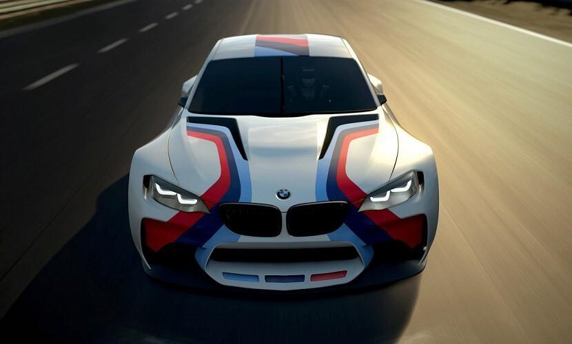 Семь самых крутых виртуальных спорткаров  1f0cf812476a65775e6a55fb0d55094d