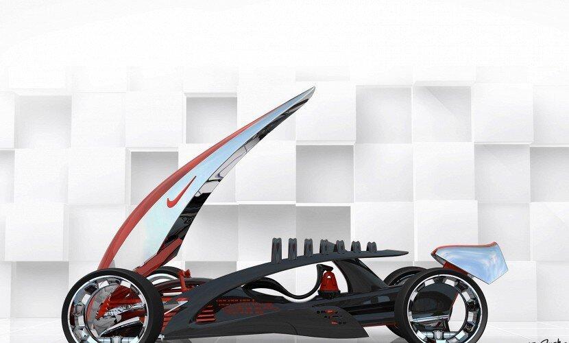 Семь самых крутых виртуальных спорткаров  201a32a54fed3950f5a7af9ca0eaa00d