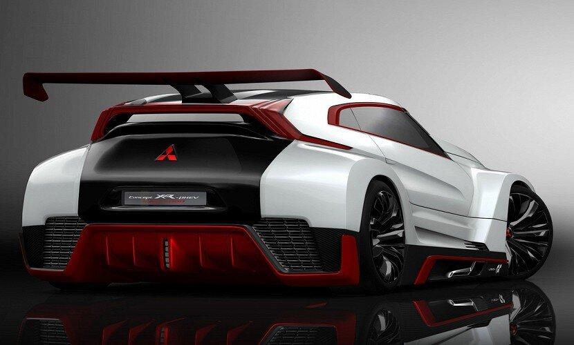 Семь самых крутых виртуальных спорткаров  289dbc830eedaf20be52b637cb9a408d