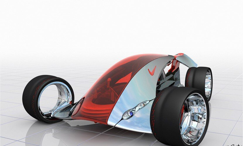 Семь самых крутых виртуальных спорткаров  2b7e6b0bd66c034c27405d4d2aad8301