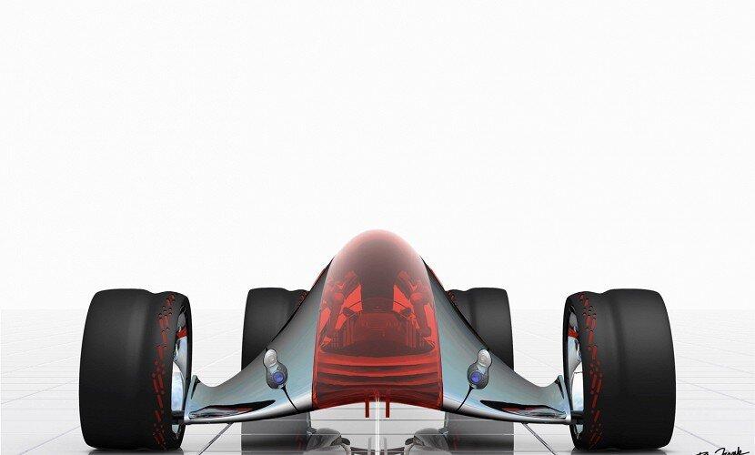 Семь самых крутых виртуальных спорткаров  2ca87de3233aade71701f04e85ad4704