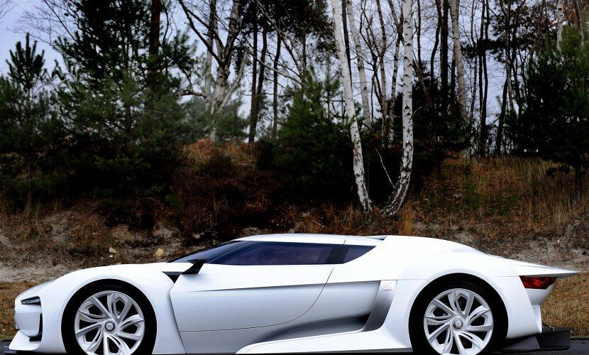 Семь самых крутых виртуальных спорткаров  2e4108076d02f673bc0465eace5af626