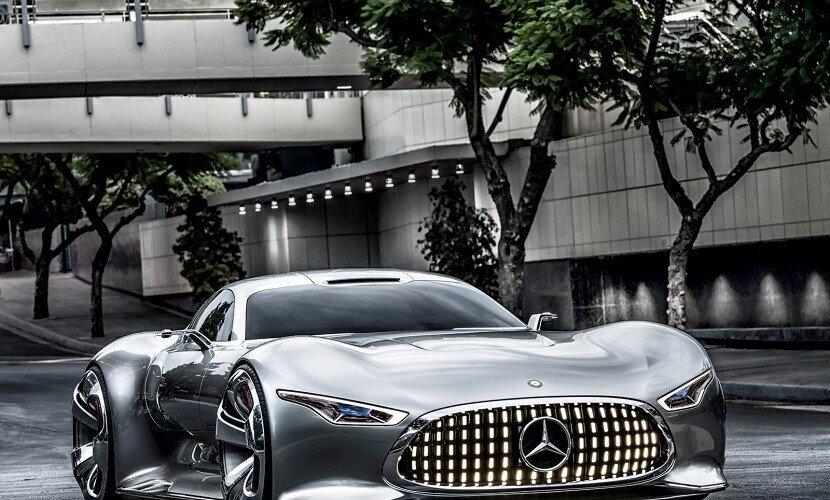 Семь самых крутых виртуальных спорткаров  5059380e8bcfe6de985703132953993f