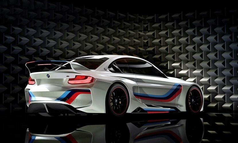 Семь самых крутых виртуальных спорткаров  51f9a4e5bc72d4d9c0aceeae919f10e8