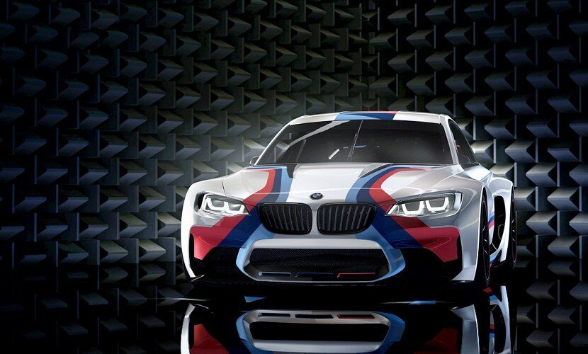 Семь самых крутых виртуальных спорткаров  5af284fd86d26b546fc2459b5449bcc8