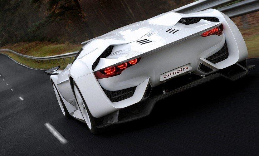 Семь самых крутых виртуальных спорткаров  66967439bb19bfcf80284b7e525df845