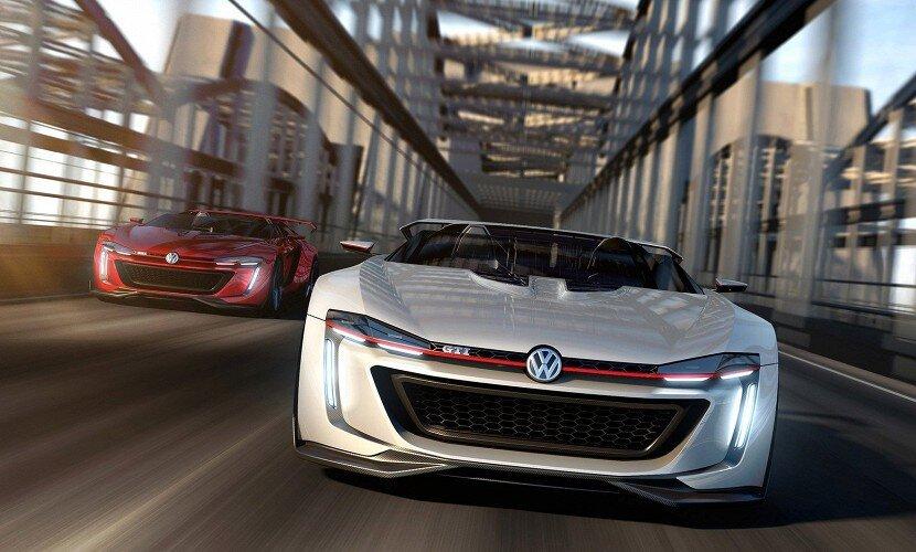 Семь самых крутых виртуальных спорткаров  71baa2599d52180ff7682790706e3c4b