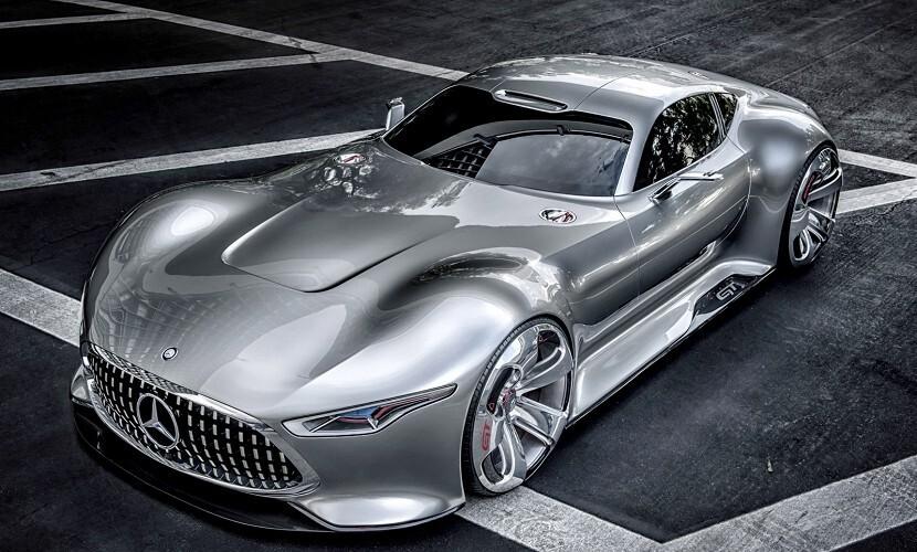 Семь самых крутых виртуальных спорткаров  7523c324ecdbffba758e91209ba0fa94