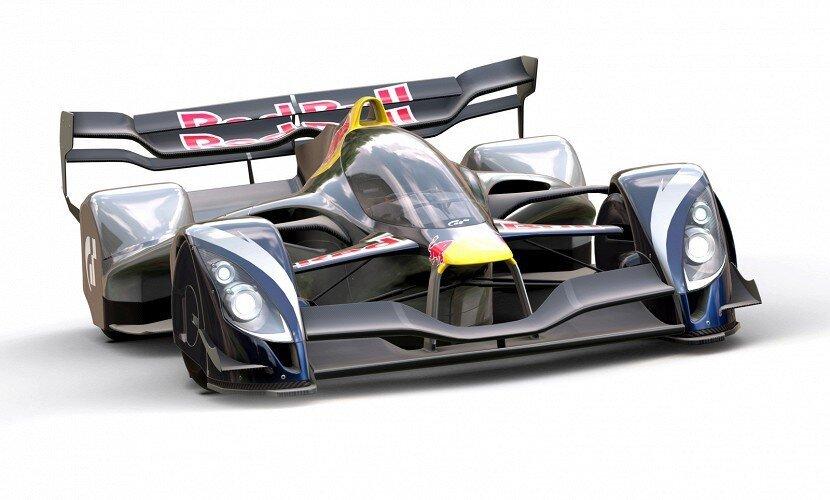 Семь самых крутых виртуальных спорткаров  7ffc8b56ce2327ef78087b584654b437