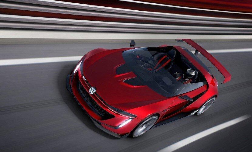 Семь самых крутых виртуальных спорткаров  896436801ec55d9a72fda5b28c972e82