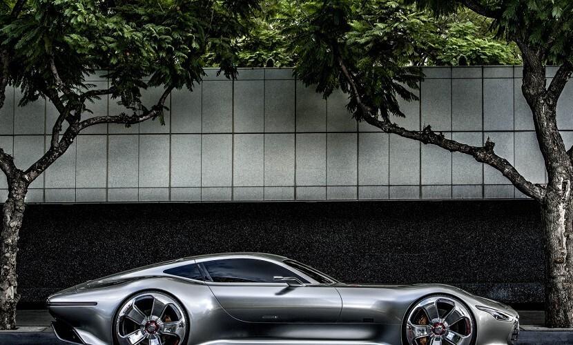 Семь самых крутых виртуальных спорткаров  9f08523f33d36e1af92918474ae3d4c2