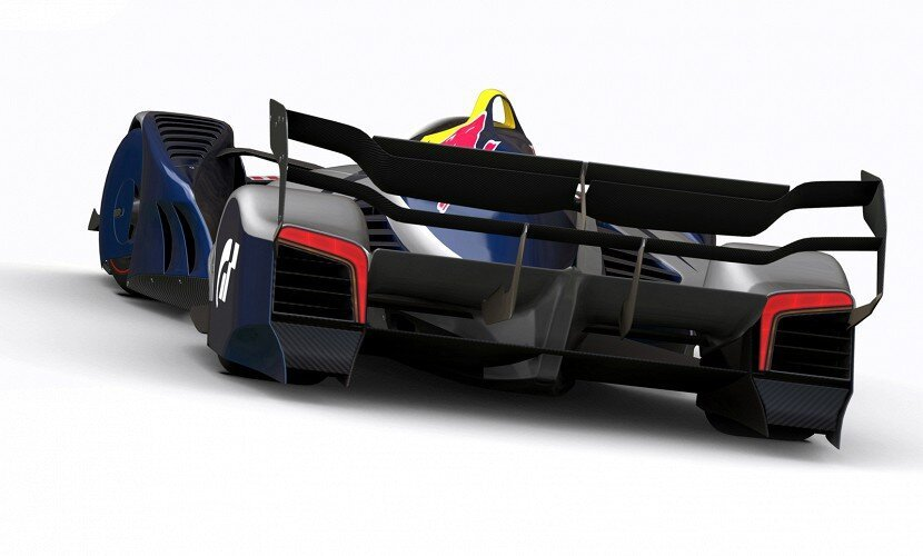 Семь самых крутых виртуальных спорткаров  B2e416759ea020506254931b5af765c7