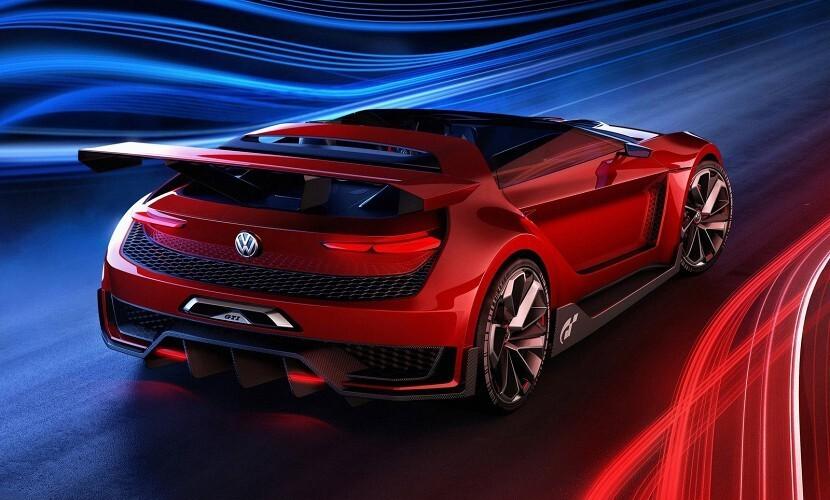 Семь самых крутых виртуальных спорткаров  B7386903ae65cec6301eac5134407838