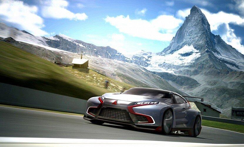Семь самых крутых виртуальных спорткаров  Bead7d08624dc73ebc79d01e4ac5b81f