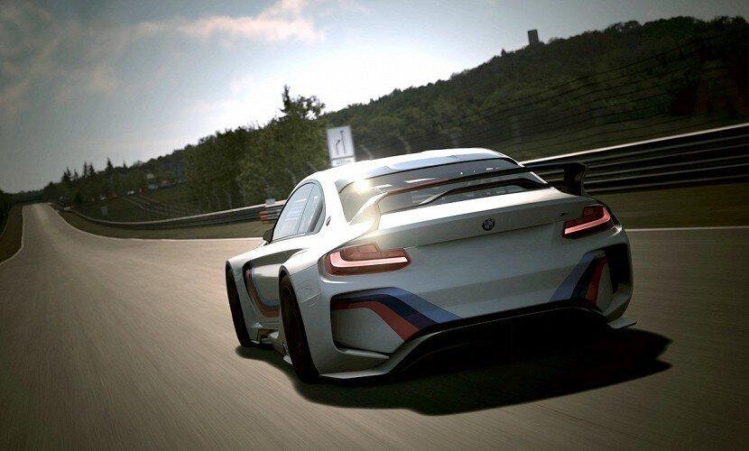 Семь самых крутых виртуальных спорткаров  D1009d482ec04dbba10c57f00aba6839