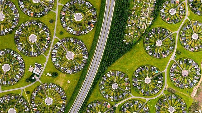 Невероятные снимки со спутника. Satellite-aerial-photos-of-earth-27