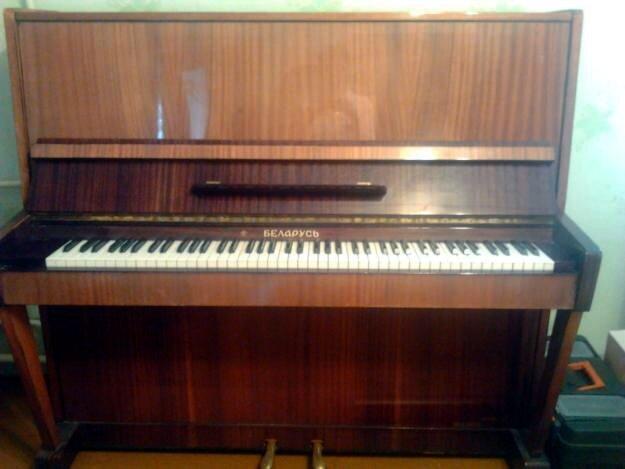 Не путайте музыкальные инструменты! 1_pianino-belarus1